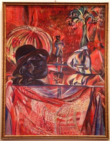 2002_013_Csendélet tükörrel