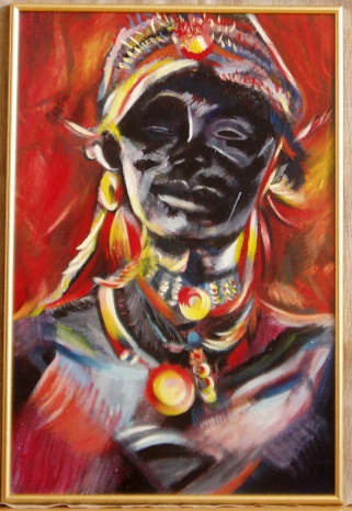 2002_016_Afrika3