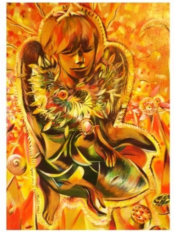 2003_09_Angyal