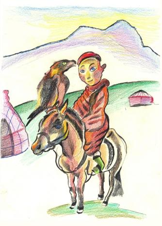 2008_012_Mongolia