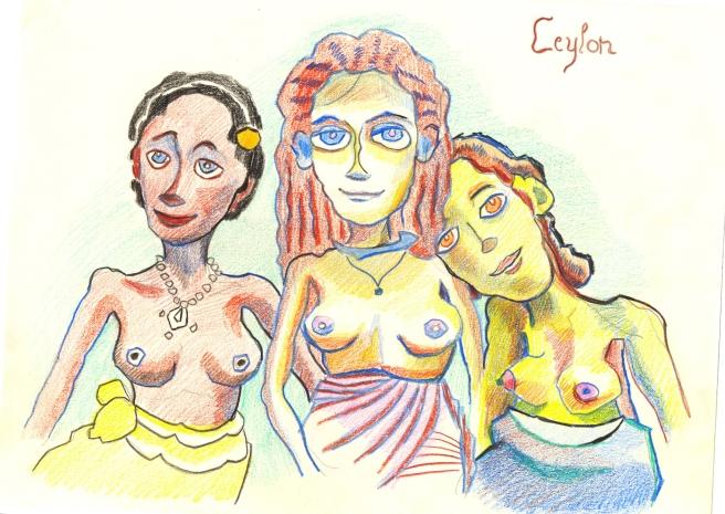 2008_016_Ceylon