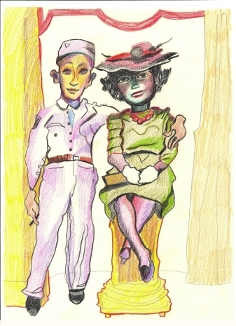 2008_04_Couple