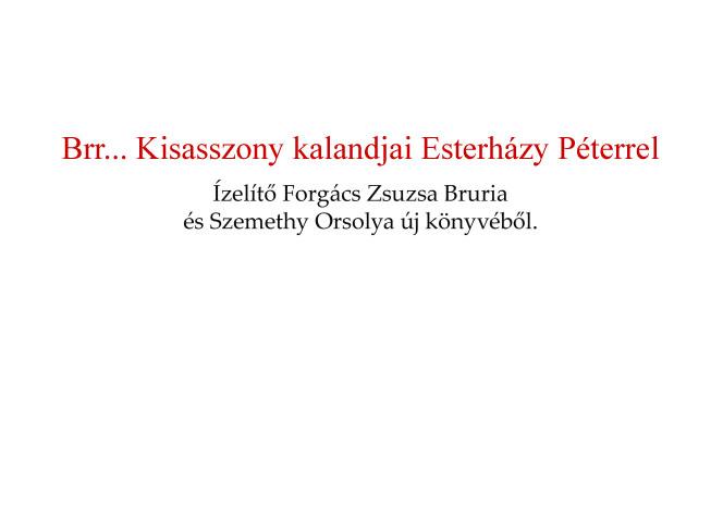 2009_001 kepregeny