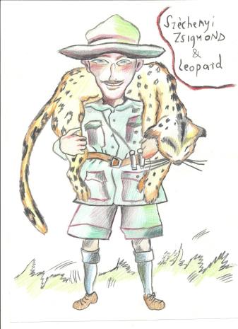 2009_013_Sz.Zs.es a leopard 02