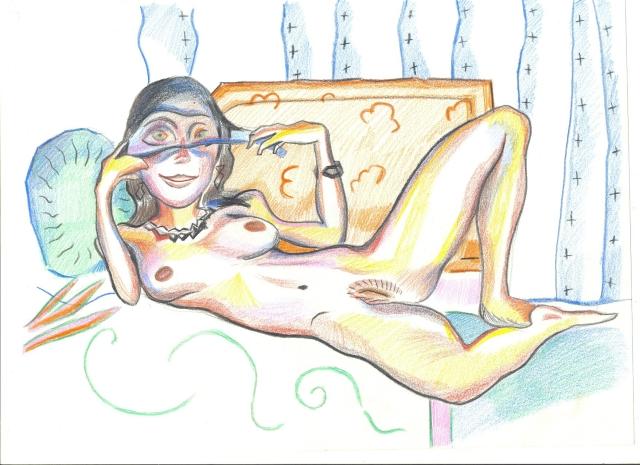 2009_09_Nude