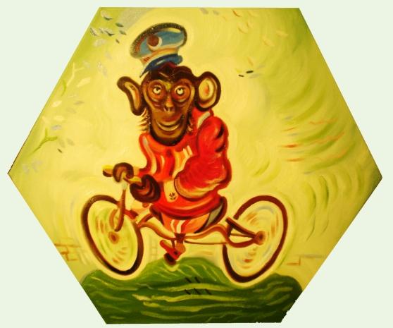 2010_016_Monkey2