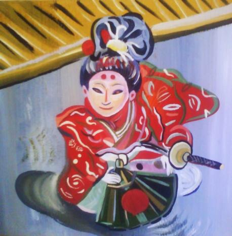 2010_020_Samurai2