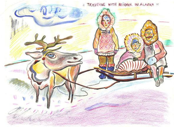 2011_021_Alaska