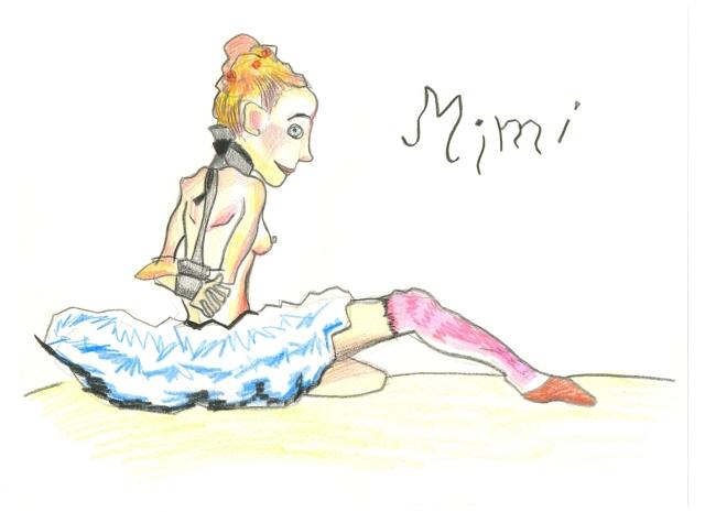 2011_03_Mimi