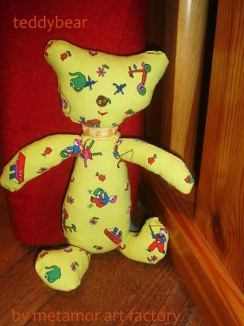 SzB_007_Teddybear