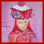 festmenyek 2009-2011_szemethy orsi galeria