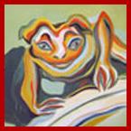 fresko_szemethy orsi galeria