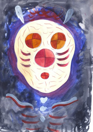 skull2 001