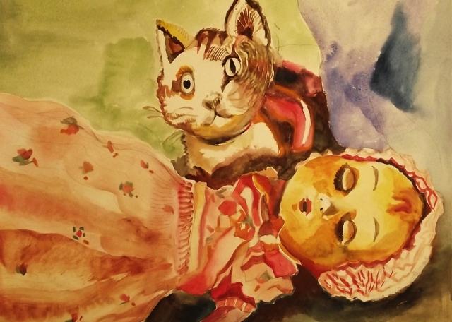 small_akvarelandroid5