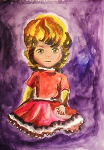 small_akvarelandroid6