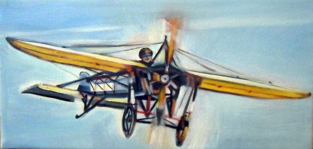 small_bleriot