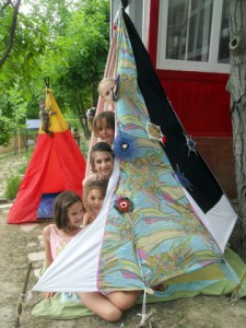 small_camp5