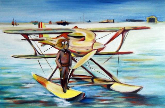 small_hidroplane
