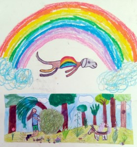 small_rainbow