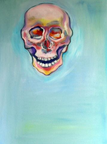 small_skull