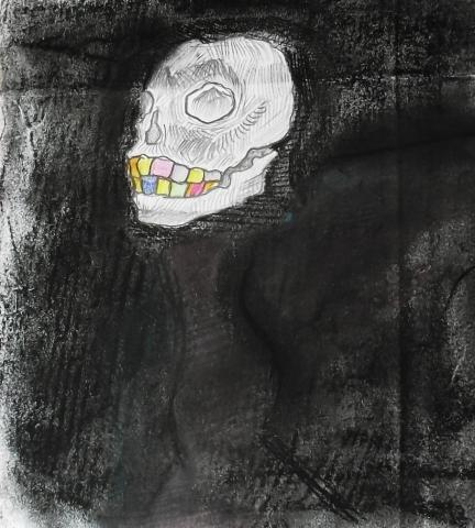 small_skullblack