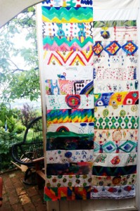 small_textil