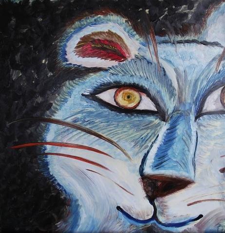 small_tiger1